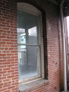 Which Window Replacement is Right For My Project? • OT Glass
