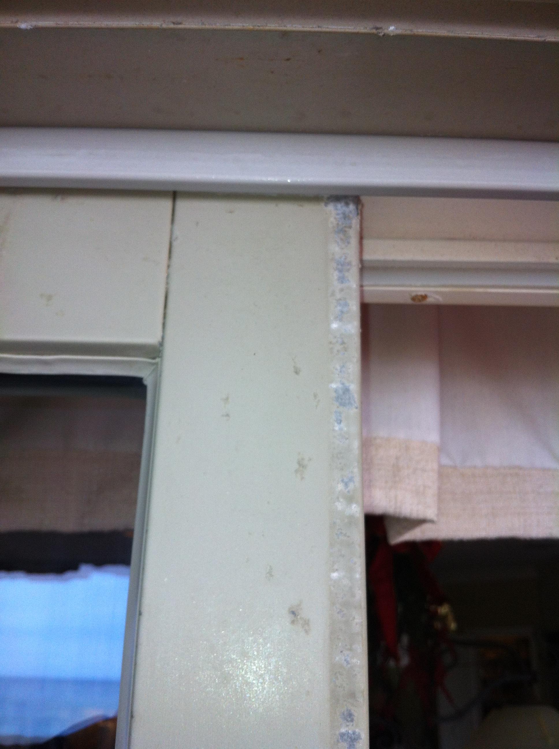 2592 #2F669C RollFormAluminumCladDoorPanel Marin Glass And Windows Blog pic Aluminum Clad Doors 48011936