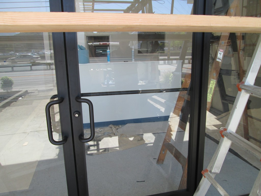 Frameless glass storefront door - 7140 Types Of Storefront Aluminum Framed And Frameless Glass Ot Glass Picture Of Sliding Storefront