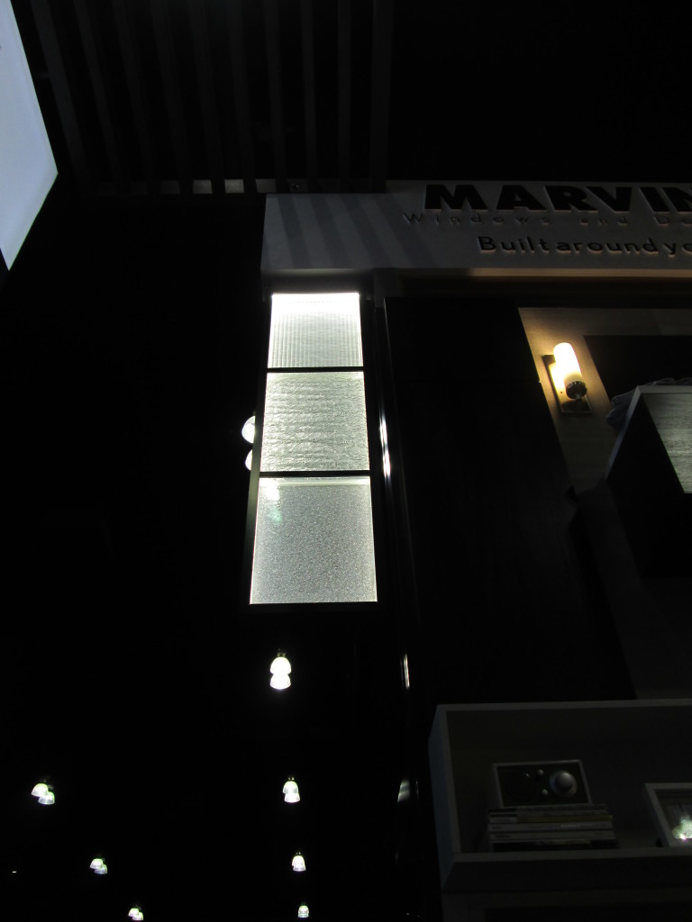 New Marvin Products at Dwell on Design 2014 • OT Glass