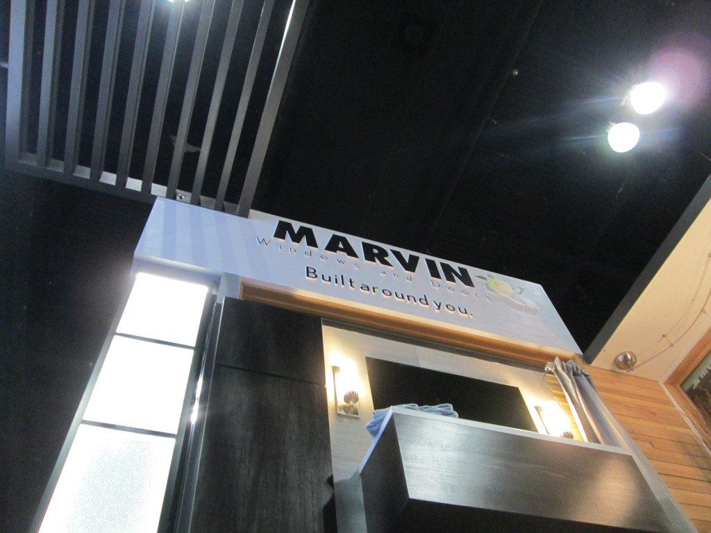 Marvin Booth
